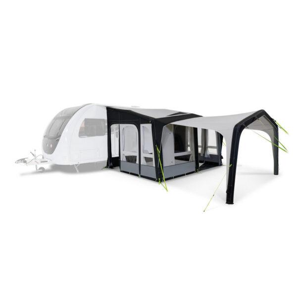 Dometic Canopies навесы для палаток 1