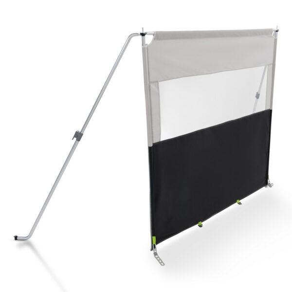 Dometic Pro Windbreak ветрозащитная перегородка — купить онлайн с доставкой