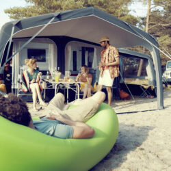 Dometic Accessories аксессуары для палаток