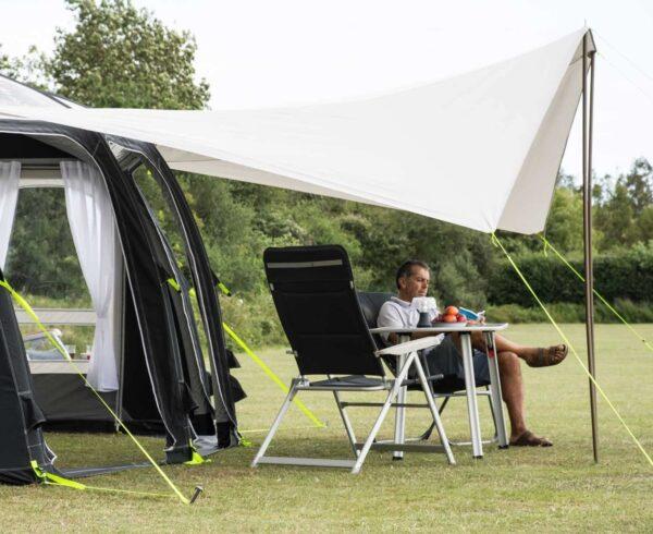 Dometic Canopies навесы для палаток