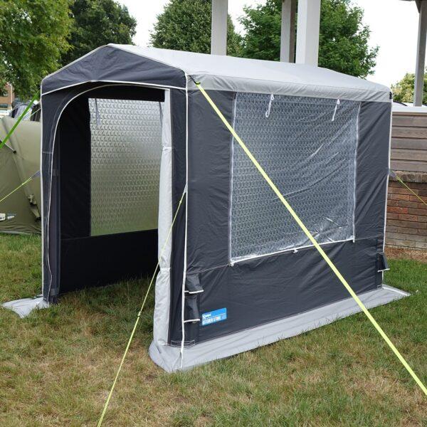Dometic Store PVC хозяйственная палатка 1