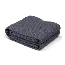 Dometic Easy Tread Carpet воздухопроницаемый коврик в палатку