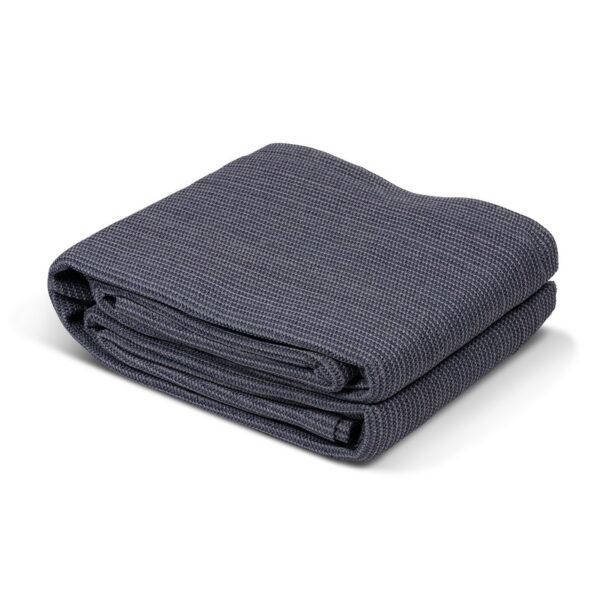 Dometic Easy Tread Carpet воздухопроницаемый коврик в палатку — купить онлайн с доставкой