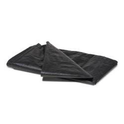 Dometic Footprints влагонепроницаемый коврик в палатку 1