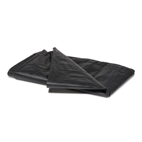 Dometic Footprints влагонепроницаемый коврик в палатку — купить онлайн с доставкой