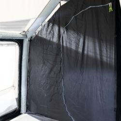 Dometic Inner Tents внутренние перегородки для палаток 1