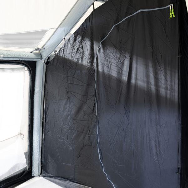 Dometic Inner Tents внутренние перегородки для палаток — купить онлайн с доставкой
