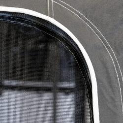 Dometic Mesh Panels москитная сетка для надувных палаток