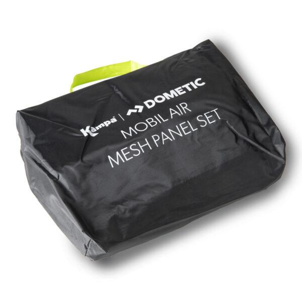 Dometic Mesh Panels москитная сетка для надувных палаток — купить онлайн с доставкой