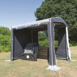 Dometic Store PVC хозяйственная палатка