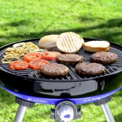 Cadac Carri Chef Portable BBQ Grill