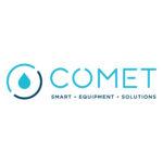 Производитель — COMET