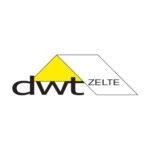Производитель — DWT-ZELTE