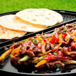 Фото — Cadac Carri Chef газовые грили 1