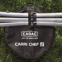 Cadac Carri Chef газовые грили 1