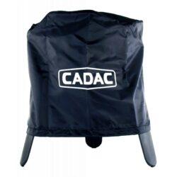 Cadac Cover чехлы для грилей