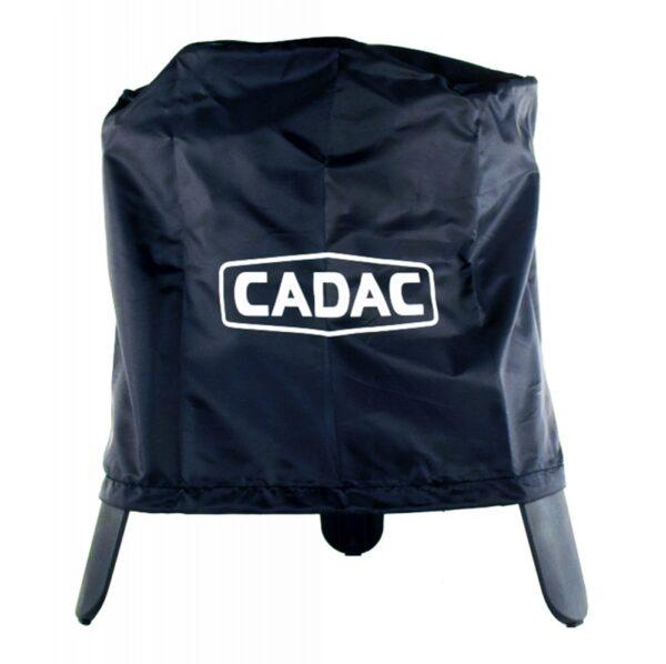 Cadac Cover чехлы для грилей — купить онлайн с доставкой