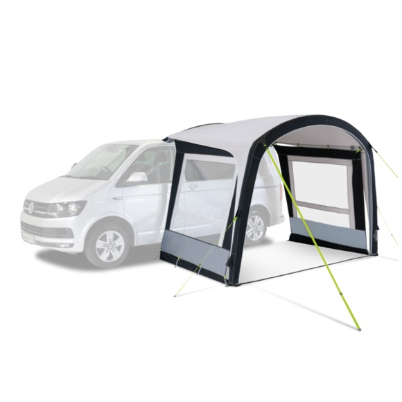 Dometic Sunshine AIR Pro VW надувной тент