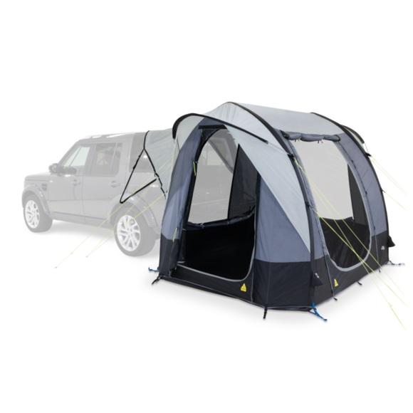 Dometic SUV Awnings палатки для внедорожников — купить онлайн с доставкой