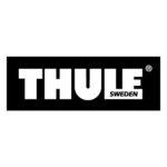 Производитель — Thule