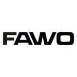 Производитель — FAWO