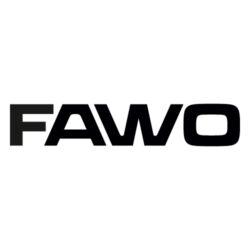 Логотип FAWO