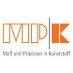 Производитель — MPK