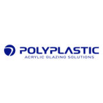 Производитель — Polyplastic