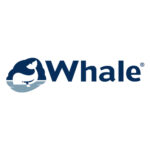 Производитель — Whale