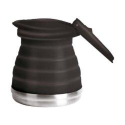 Чайник силиконовый 1