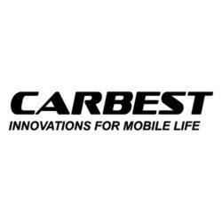 Логотип Carbest