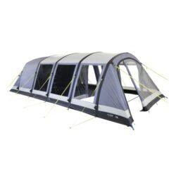 Фото — Dometic Inflatable Tents надувные кемпинговые палатки 4