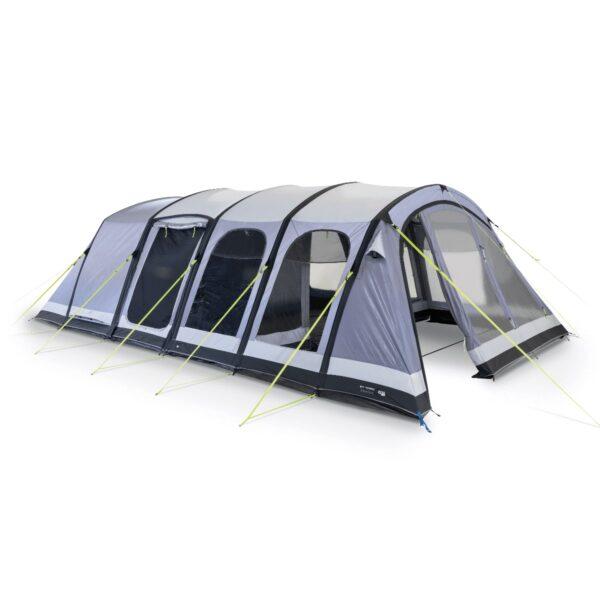 Dometic Inflatable Tents надувные кемпинговые палатки — купить онлайн с доставкой