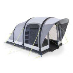 Фото — Dometic Inflatable Tents надувные кемпинговые палатки 12
