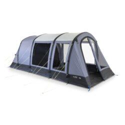 Фото — Dometic Inflatable Tents надувные кемпинговые палатки 10