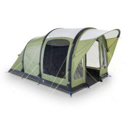 Фото — Dometic Inflatable Tents надувные кемпинговые палатки 13