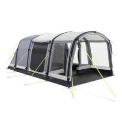 Фото — Dometic Inflatable Tents надувные кемпинговые палатки 5