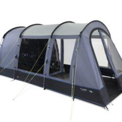 Фото — Dometic Poled Tents каркасные туристические палатки 4