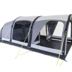 Фото — Dometic Inflatable Tent дополнительная секция для палаток 7