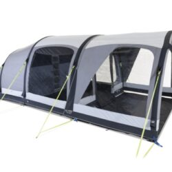 Фото — Dometic Inflatable Tent дополнительная секция для палаток 6
