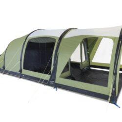 Фото — Dometic Inflatable Tent дополнительная секция для палаток 8