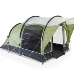 Фото — Dometic Poled Tents каркасные туристические палатки 6