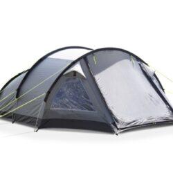 Фото — Dometic Poled Tents каркасные туристические палатки 8