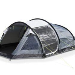 Фото — Dometic Poled Tents каркасные туристические палатки 9