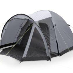 Фото — Dometic Poled Tents каркасные туристические палатки 16
