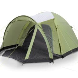 Фото — Dometic Poled Tents каркасные туристические палатки 17