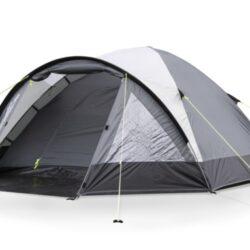 Фото — Dometic Poled Tents каркасные туристические палатки 14