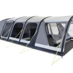 Фото — Dometic Inflatable Tent дополнительная секция для палаток 2