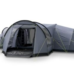 Фото — Dometic Inflatable Tent дополнительная секция для палаток 11