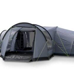 Фото — Dometic Inflatable Tent дополнительная секция для палаток 10